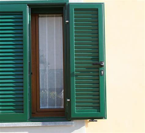 preventivo persiane persiane blindate in acciaio per porte e finestre