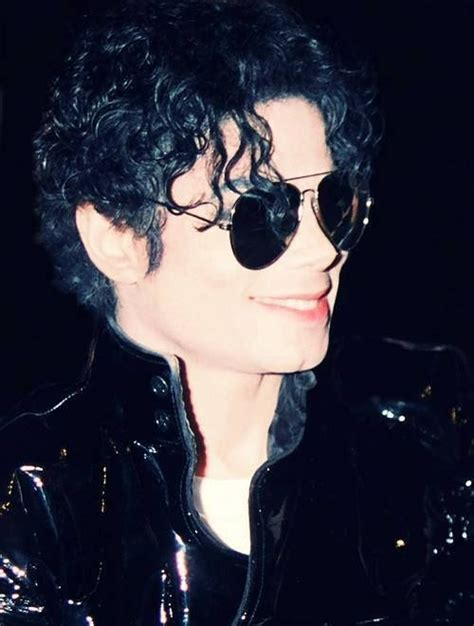 michael jackson brief biography 17 best images about michael jackson on pinterest give