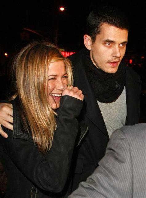 Mayer Comes Out by кто с кем встречался блогер Elleni на сайте Spletnik Ru