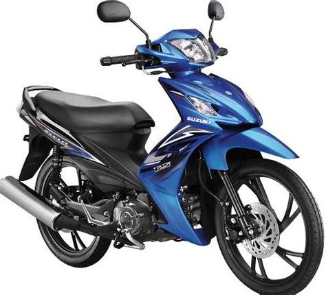 Handle Kopling Shogun Axelo 125 what you interested about motorcycle suzuki shogun axelo 125