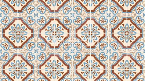 tile pattern descriptions seamless tile pattern royalty free video and stock footage