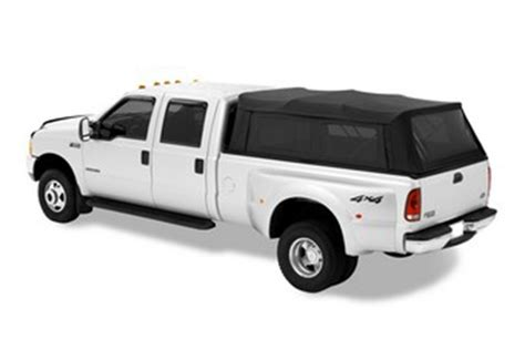 truck bed shell f 250 bestop supertop truck bed cer shell 76307 35 ebay