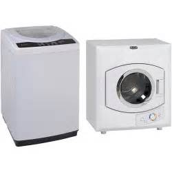 Portable Clothes Dryer Walmart Avanti 1 7 Cu Ft Portable Washing Machine With 9 Lb