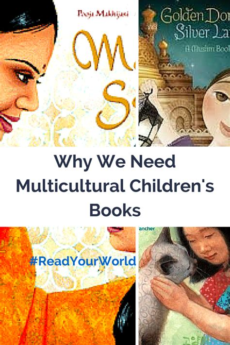 picture books about culture incultureparent why we need to read multicultural