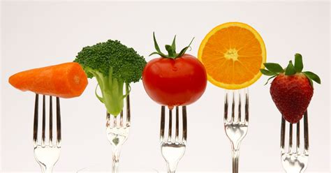 fruit 5 day diet the simple 5 a day diet easy way to get enough fruit and