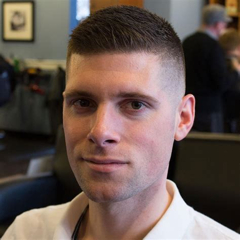 s faded clipper haircut haircuts this is a classic s tapered league haircut