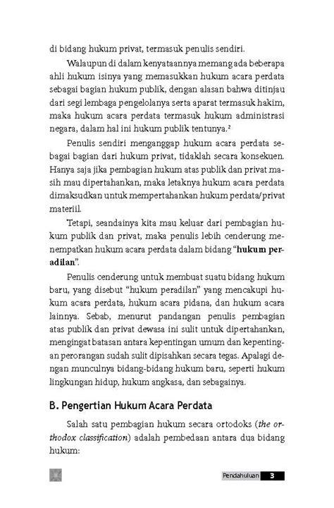 Buku Terlaris Asas Asas Hukum Pembuktian Perdata jual buku asas asas hukum pembuktian perdata oleh prof dr achmad ali s h m h gramedia