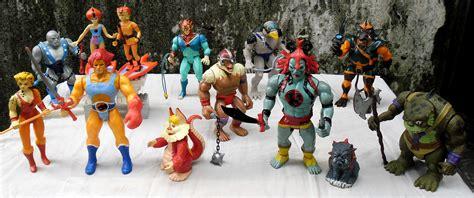 imagenes de juguetes vintage el juguetionista juguetes vintage y de colecci 243 n
