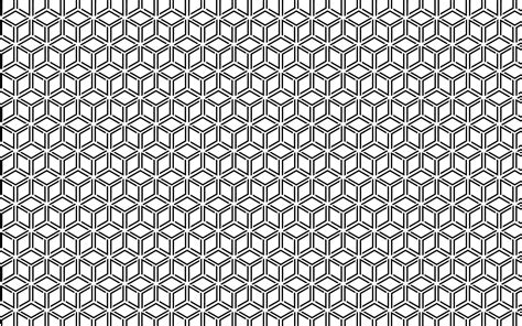 wall pattern png clipart seamless isometric cube extra pattern