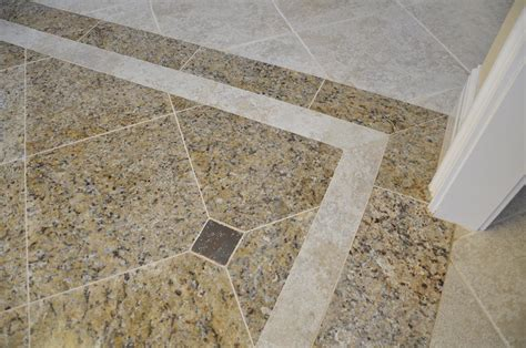 entryway tile front stabbedinback foyer how to choose entryway tile entryway tile popular stabbedinback foyer how to