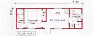 Interior Design Using Autodesk Revit 2014 De 313 B 228 Sta Autodesk Autocad Bilderna P 229 Pinterest
