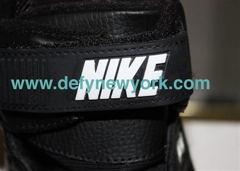 the black millionaire a revolutionary act that defies impossible books the revolution is here the nike air revolution retro 2003