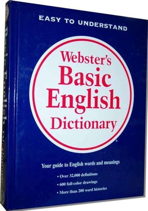 design definition webster k define k at dictionarycom webster s basic english