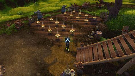 farming golden lotus world of warcraft farming golden lotus jako