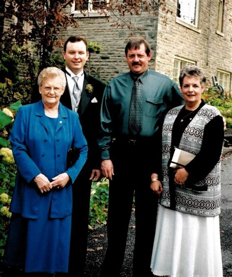 obituary of hawker wallace funeral home serving