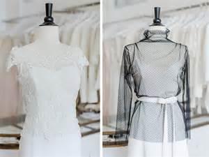 braut robe braut oberteile von la robe marie kollektion 2016