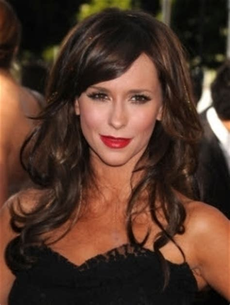 celebrity hairstyles layers women long layered celebrity hairstyles 2012 2013