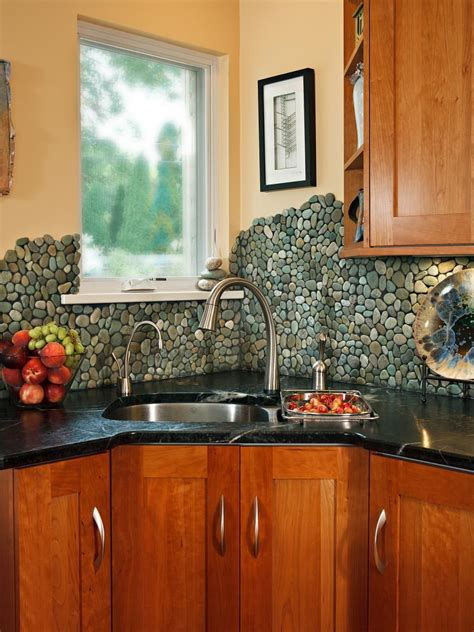 backsplash photos kitchen best 25 kitchen backsplash photos ideas on kitchen backsplash interior