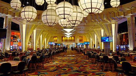 casino games hollywood casino columbus