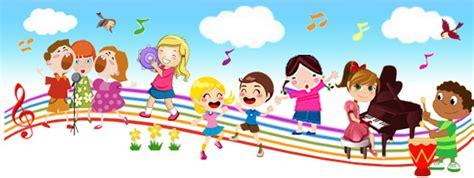 child song charteris school