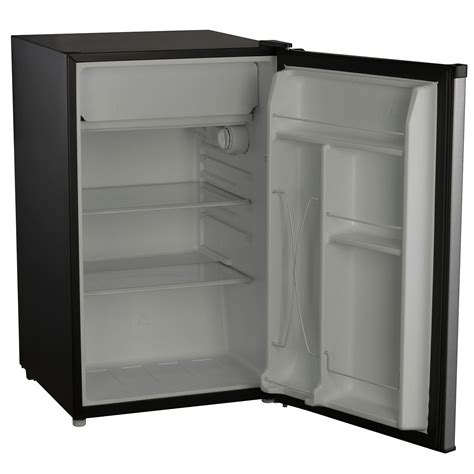 whirlpool whse  cu ft compact refrigerator