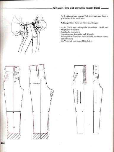 pattern high waisted jeans 25 best ideas about sailor pants on pinterest wrap