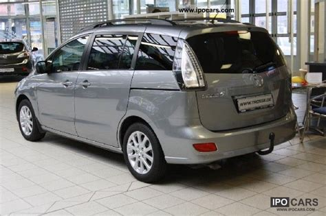 2010 mazda 5 7 seater 2 0 active for 3 years warranty