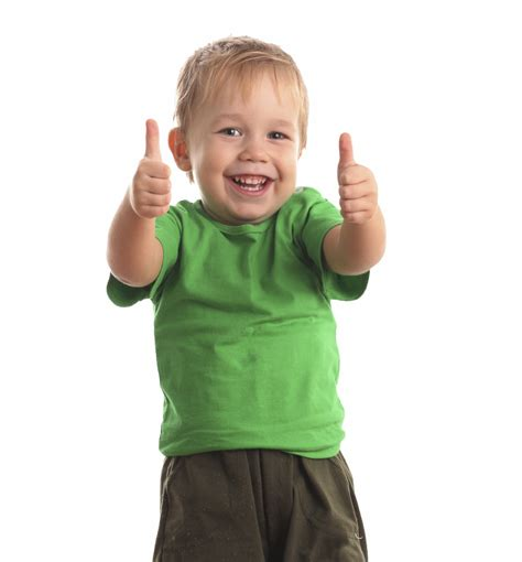 Thumbs Up Kid Meme - rheumatic heart disease blog a blog for the community