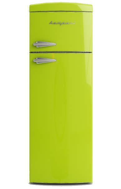 frigorifero arredo frigorifero d arredo colorato il pi 249 venduto domus mobili
