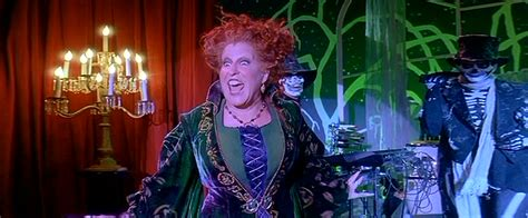 bette midler in hocus pocus costume bette midler hocus pocus search