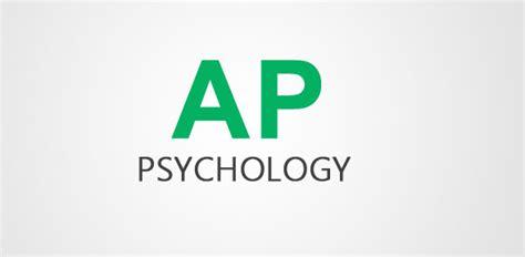 Ap Psychology ap psychology quiz take or create ap psychology quizzes trivia proprofs
