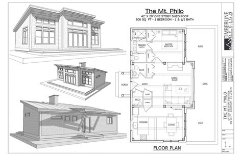 timber frame house designs floor plans house plan timber house plan image home plans design