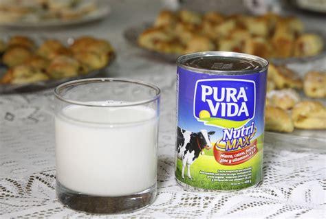 imagenes de sorpresas de tarro de leche gloria tarro de pura vida contiene m 225 s de 60 de leche