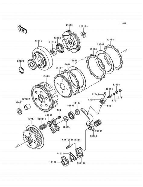 2000 zx12r wiring diagram electrical diagrams wiring