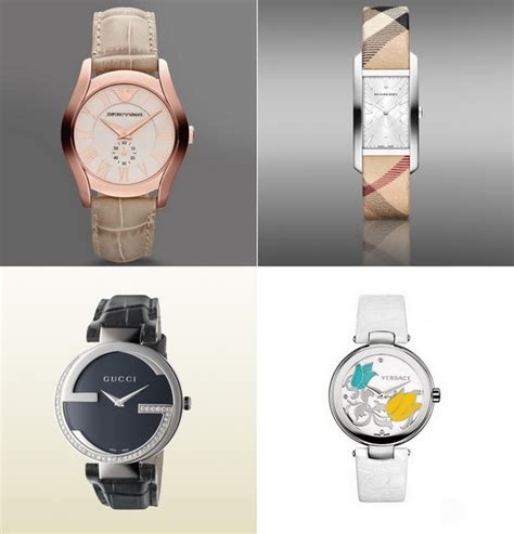 top 9 luxury s watches for 2013 stylish