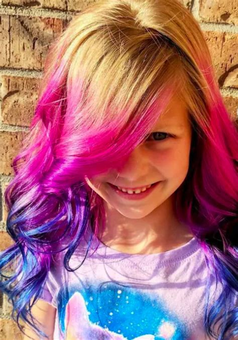 best temporary hair color for kids hair color fashion styles temporary hair color for kids best hair color 2017