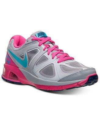 vire shoes for max run lite 4 finish line traffic school