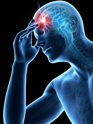 signs your had a stroke vision blackouts mountain view optometry