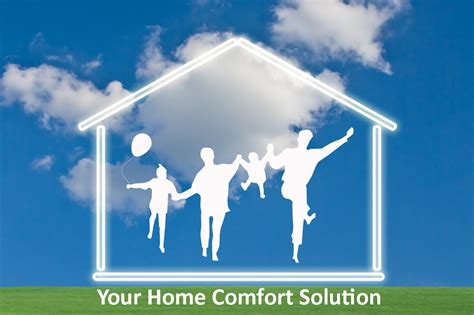 american comfort solutions cost of phoenix air conditioning installation