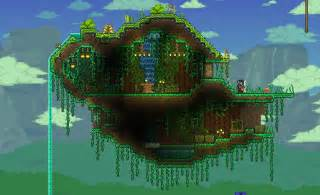 Showcase i m proud of this house i made for my dryad any suggestions