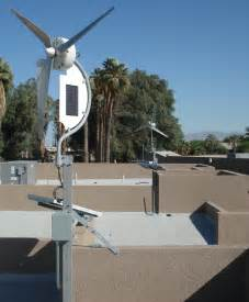 windmills for homes hybrid wind solar power generators for homes businesses