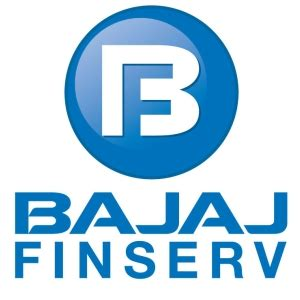 bajaj finserv customer care number toll free helpline
