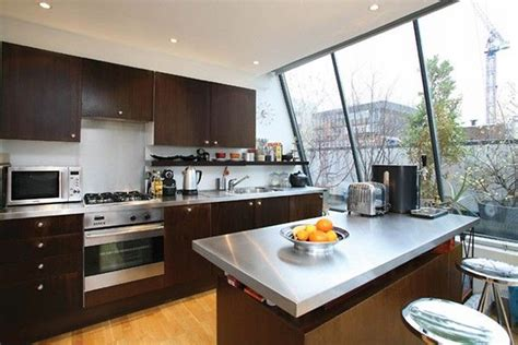 Decorating Ideas For Kitchen Apartments Kitchen Amazing Small Apartment Kitchen Design Apartment