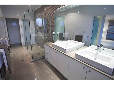 bathroom ideas brisbane betta bathrooms complete bathroom renovation gympie to