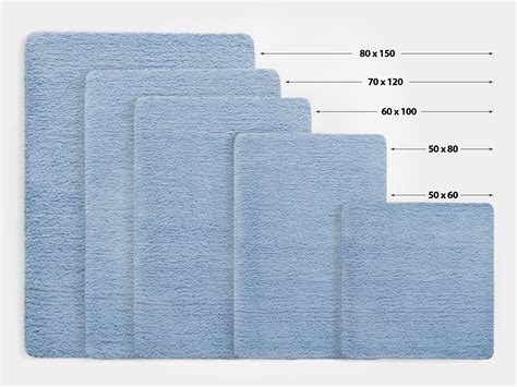 Standard Rug Runner Sizes by Standard Rug Sizes In Inches Ehsani Rugs