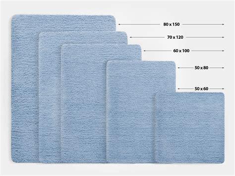 bathroom carpets rugs best carpet for bathroom homesfeed