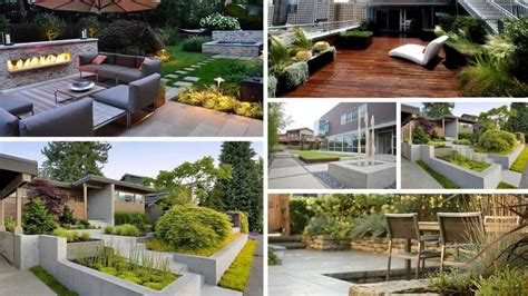 exquisite formal gardens modern garden best ideas on exquisite formal gardens modern garden best ideas on