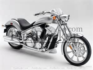 Honda Fury Specs Honda Fury 2010 Pictures And Specifications Funrocker