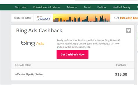 Withdraw Amazon Gift Card To Paypal - guide to making money free from topcashback tbn