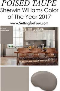 Paint Color 2017 25 Best Ideas About Sherwin Williams Perfect Greige On